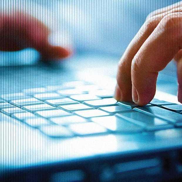 Sophos biedt als eerste 'always-on' bestandversleuteling