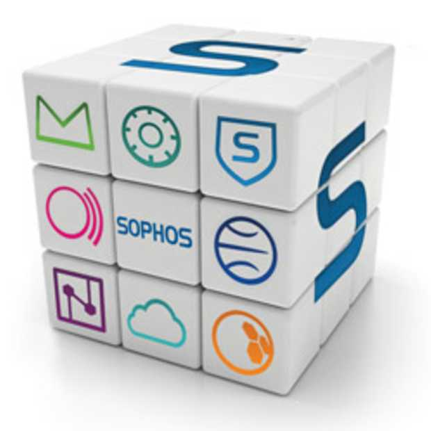Sophos: kloof tussen beveiligingseisen en verouderde IT-beveiligingsstructuur