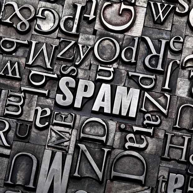 BotMaker, Twitter's anti-spam systeem