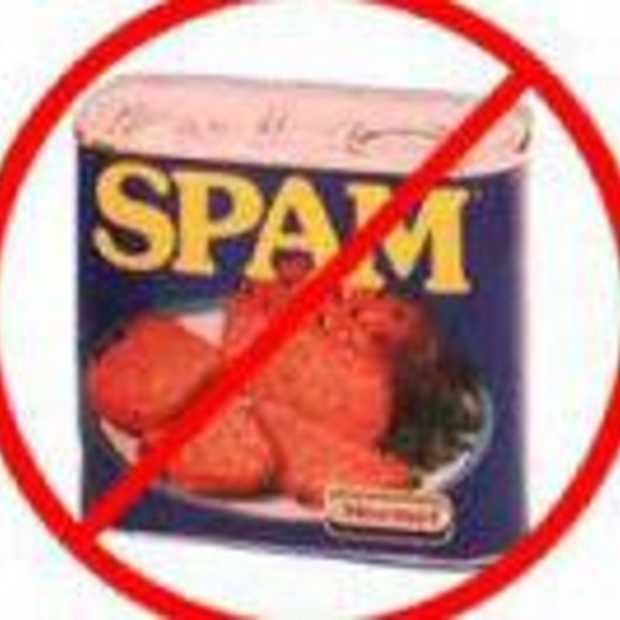 Spam wordt nu ook in Rusland aangepakt