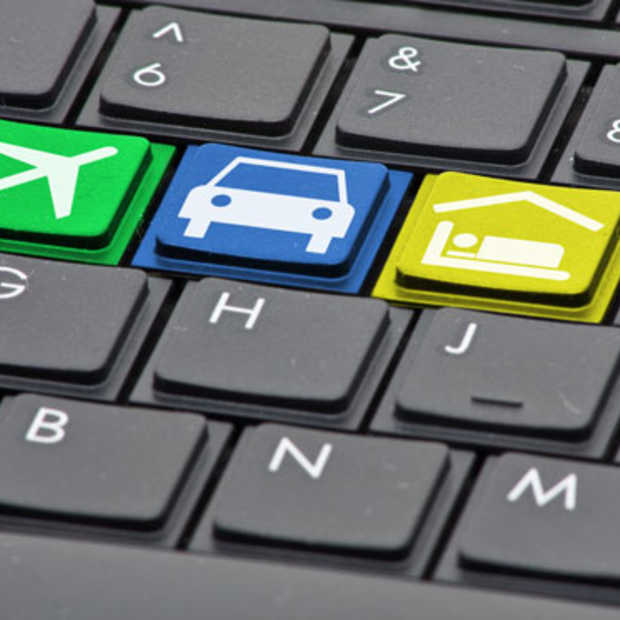 Speel met je AdWords travel-campagne in op externe factoren