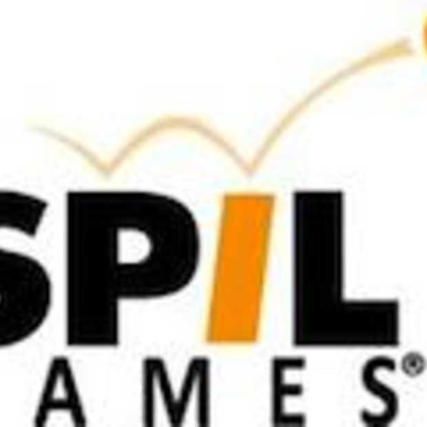 Spil Games nummer 1 Dutch Online Gaming Company