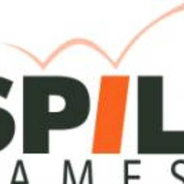 SPIL GAMES wereldwijd nummer 2