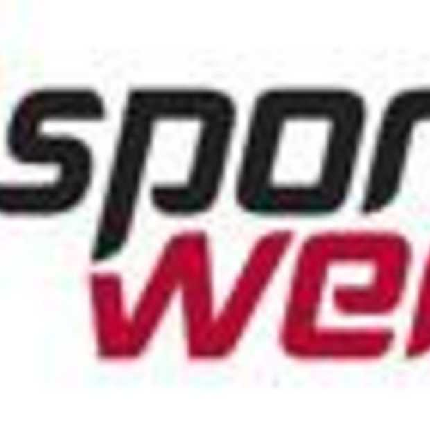 sporterscommunity AD MijnSportwereld helpt sporter