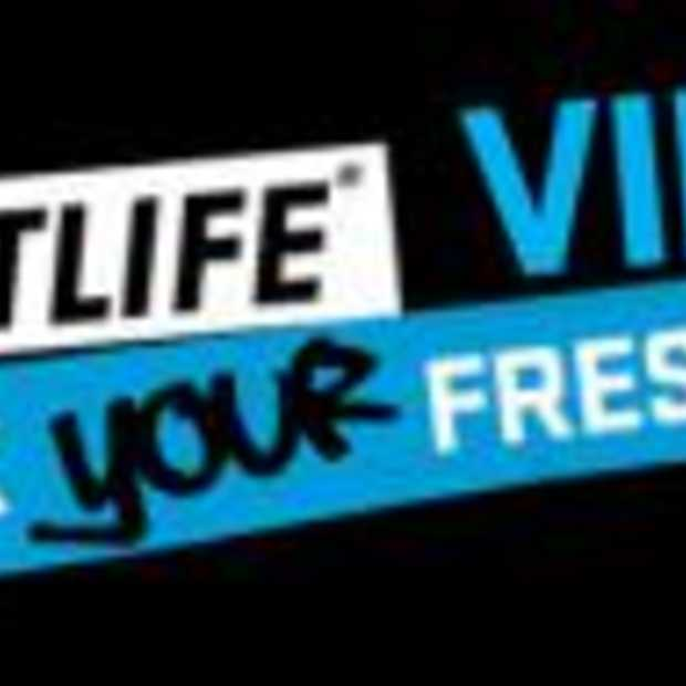Sportlife Vibes verkozen tot Preroll van het Jaar