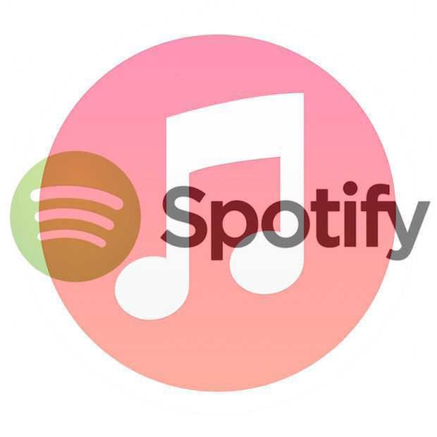 Spotify: 'Stop met betalen van abonnement via Apple'