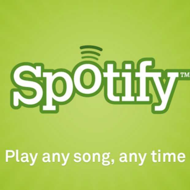 Spotify in gesprek met Vodacom om service uit te breiden in Afrika