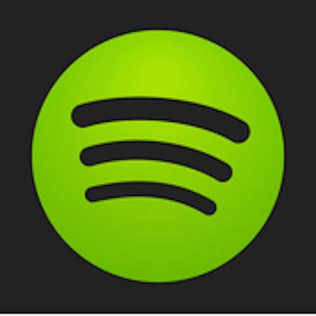 Vijf jaar Spotify in Nederland: Alle lijstjes en feiten op rij!