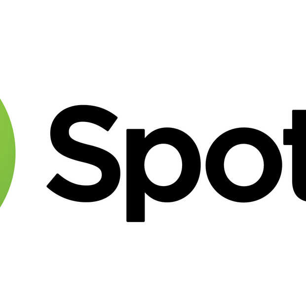 Spotify wil muziekpiraten overhalen