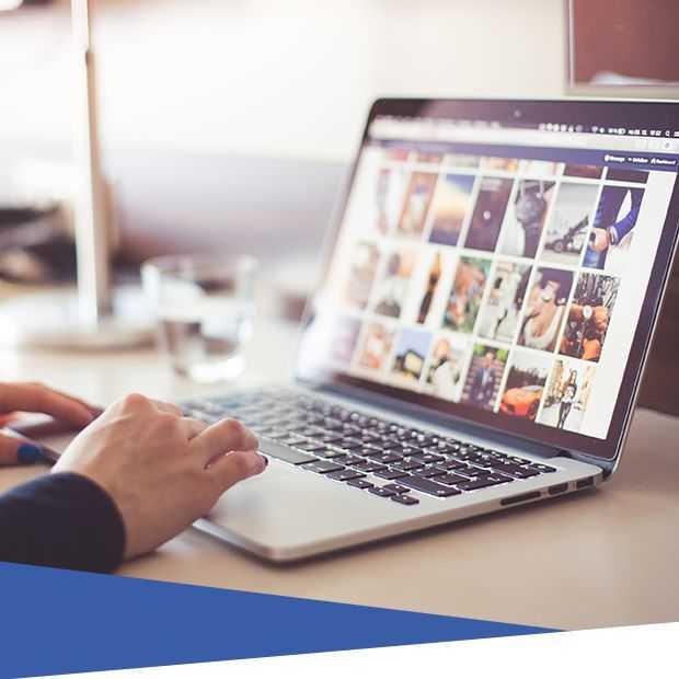 6 tips om meer reacties te krijgen op je survey via e mail - Hoe salon te verbeteren ...