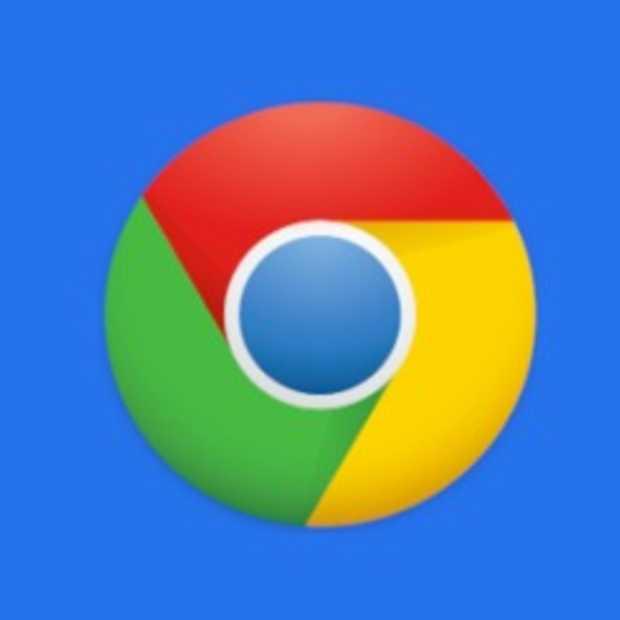 Spraakherkenning komt naar stabiele versie Google Chrome