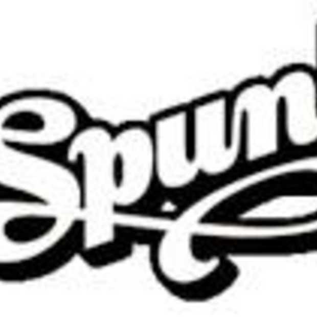 Spunk benoemt 21-jarige hoofdredacteur