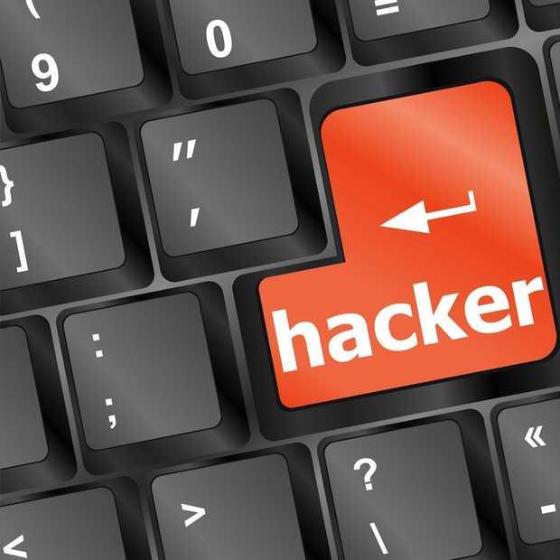 Bekende actrices en dj's als dekmantel voor cybercriminelen