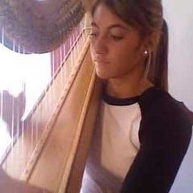 Led Zeppelin 'Stairway to Heaven' on Harp