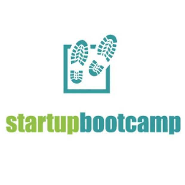 Demo Day: Veel interesse van investeerders in nieuwe startup-initiatieven
