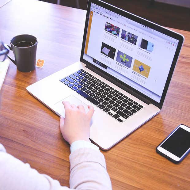 White paper: gebruik beoordelingen om uw conversie te verhogen
