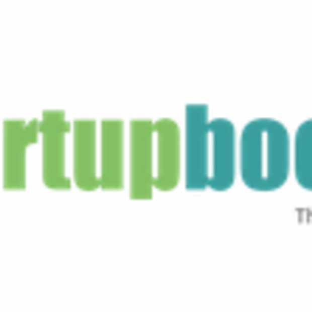 Startupbootcamp lanceert High Tech XL-accelerator in Eindhoven