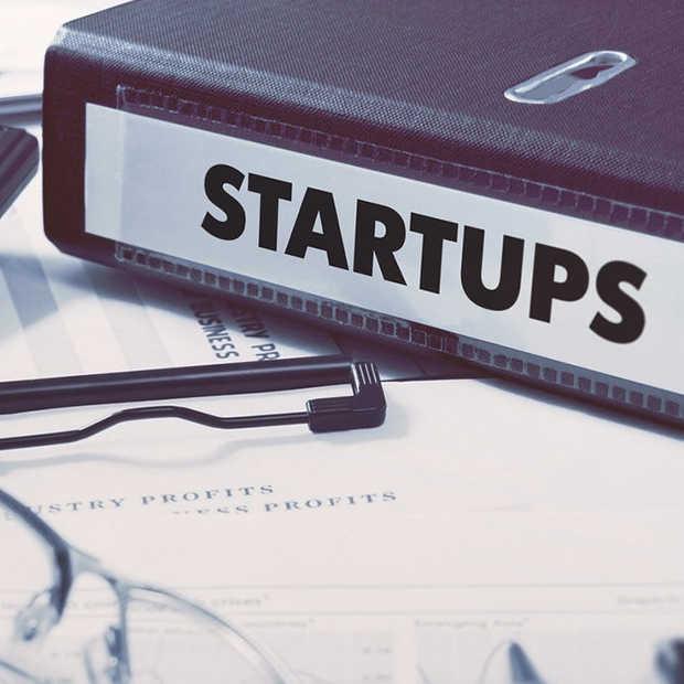 27 feiten over startups die je waarschijnlijk niet wist