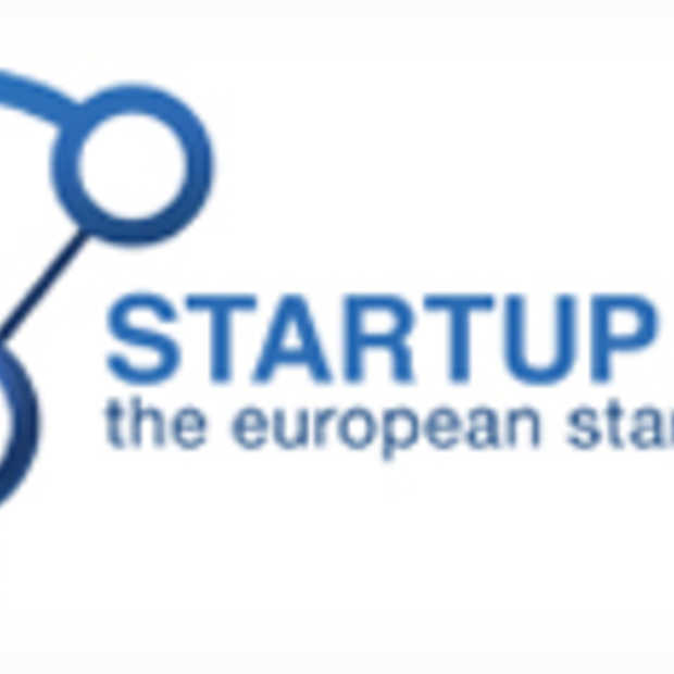 Startupweek Europa 2011 in Wenen