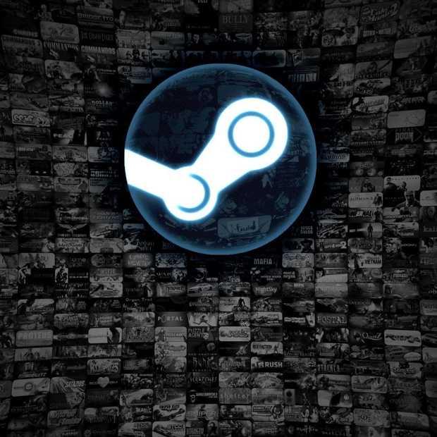Steam krijgt geld-terug optie