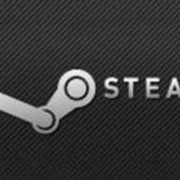 Steam voor Mac live (bonus: gratis Portal!)