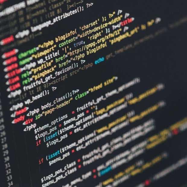 Stek.io moet open source software toegankelijk maken voor iedereen