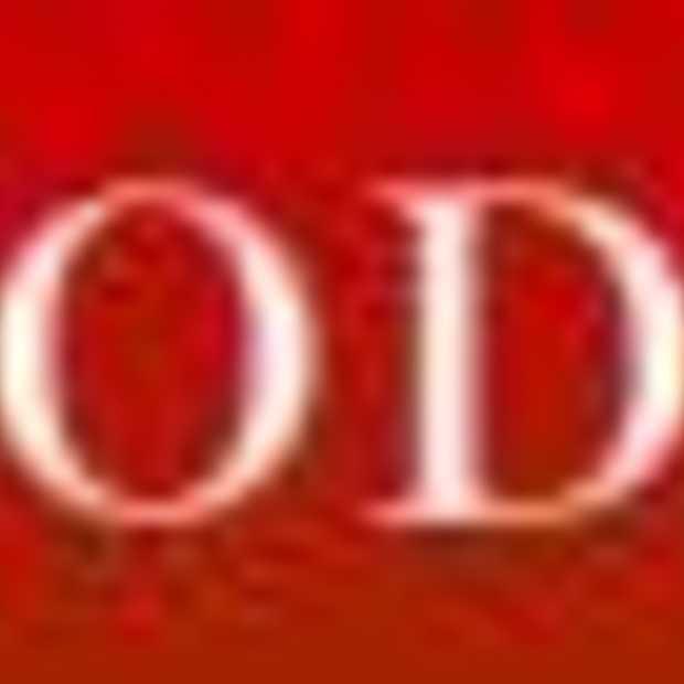 Stop Vodafone