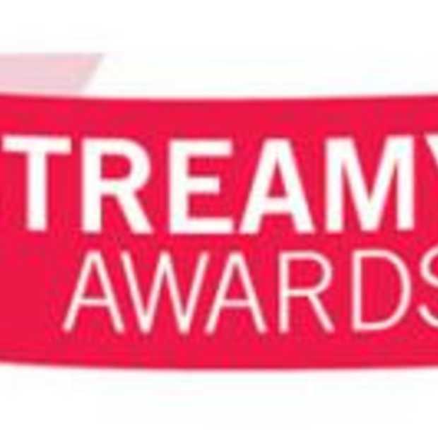 Streamy Awards 2010: Dit zijn de winnaars