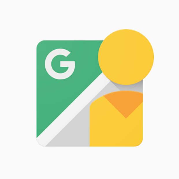 Google Street View: nieuwe functies & leen een 360 graden camera