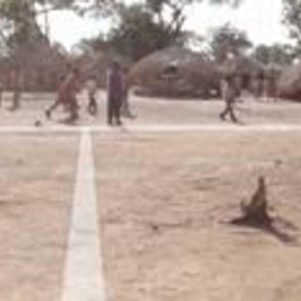 Streetview Soedan