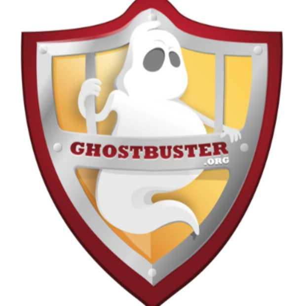 Strijd tegen digitaal pesten: Kick-off softwareprogramma Ghostbuster