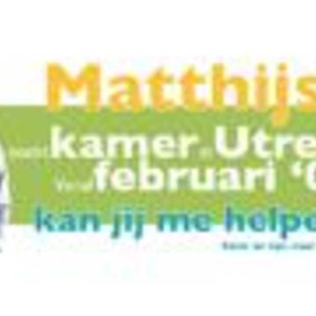 Student start viral in de hoop kamer in Utrecht te vinden