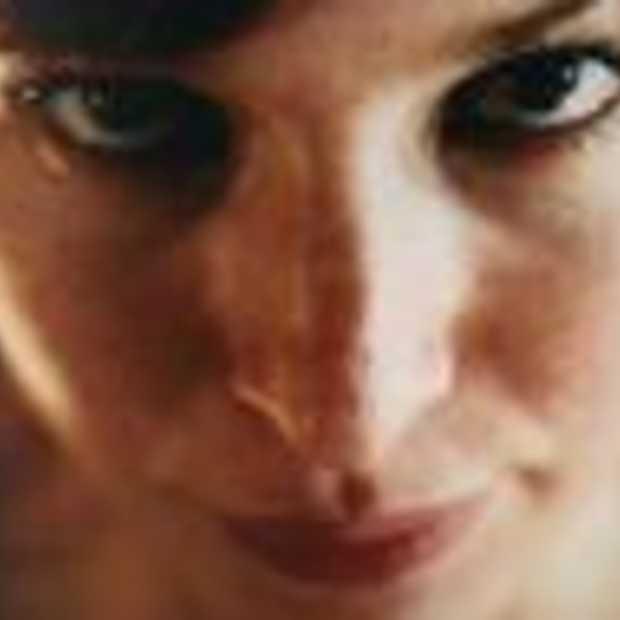 Stuur spannende valentijns videogroet met Birgit Schuurman of Carice van Houten