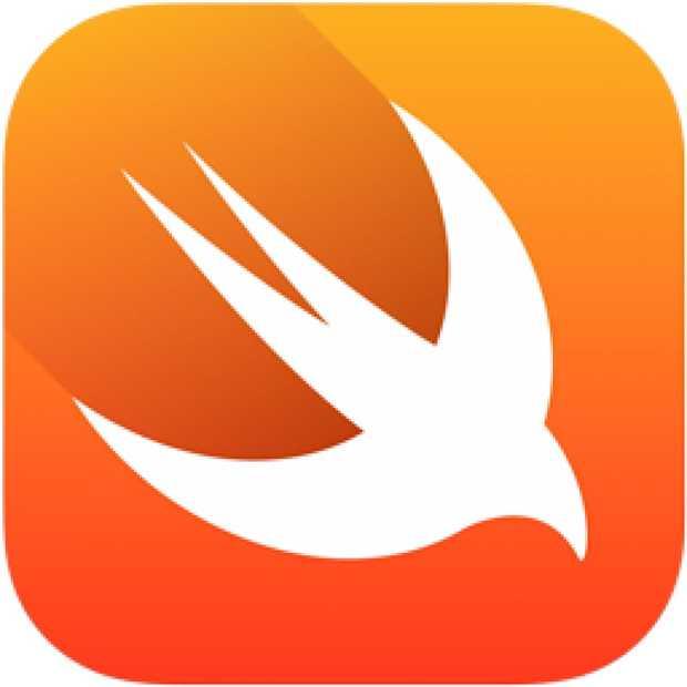 Apple start met een Swift blog voor ontwikkelaars