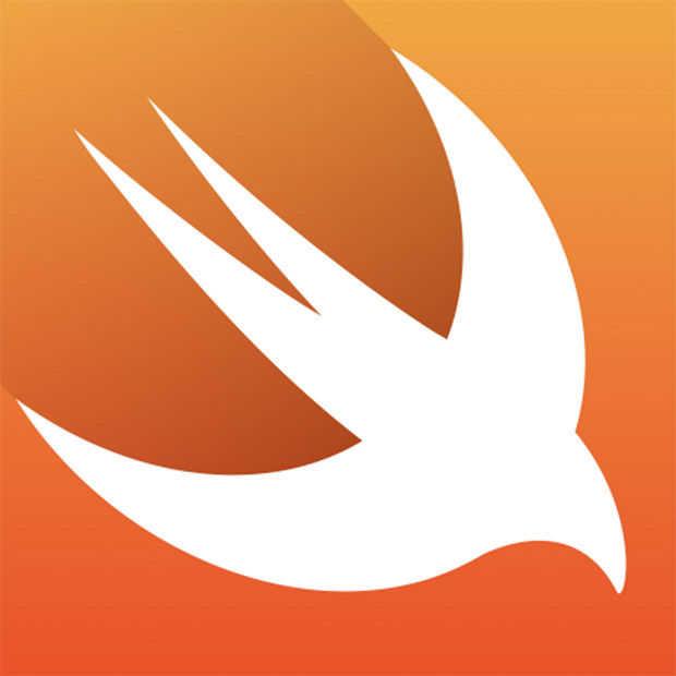 Apple stelt Swift beschikbaar als open source