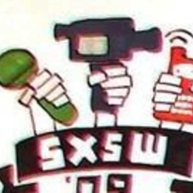 SXSW: hebben we met social media een nieuw moster gecreëerd?