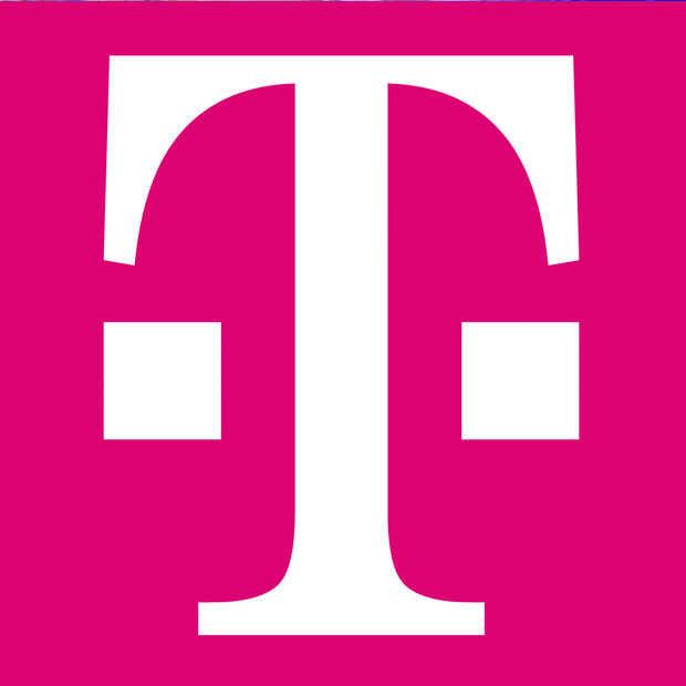 T-Mobile gooit je telefoonnummer weg met DIGITS (en dat is fijn)
