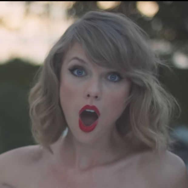 Taylor Swift terug op Spotify: leuk, maar waarom?
