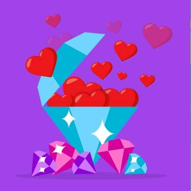 Facebook koopt superpopulaire 'tbh' complimenten-app