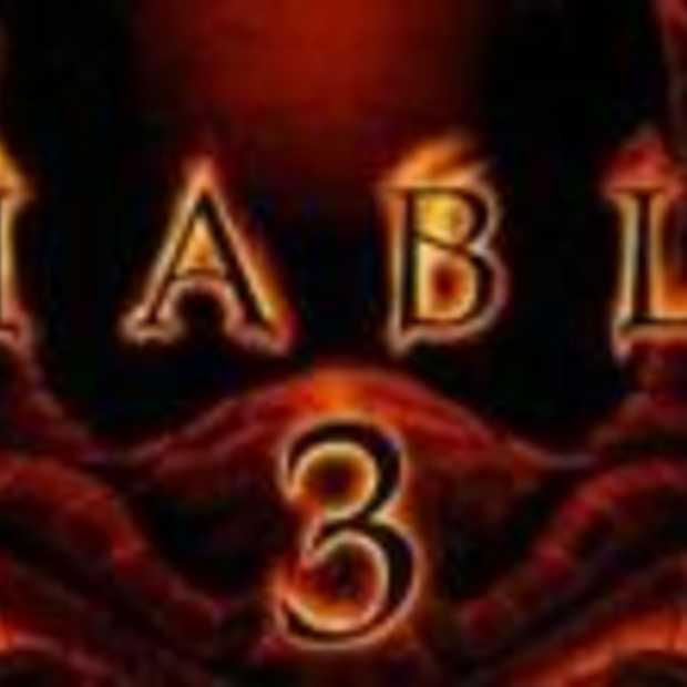 Teaser Diablo III