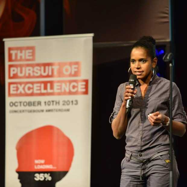 TEDxAmsterdamED: Speakers Pitch
