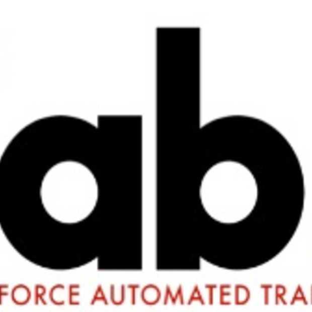 Terugblik op IAB Automated Trading Summit 2013