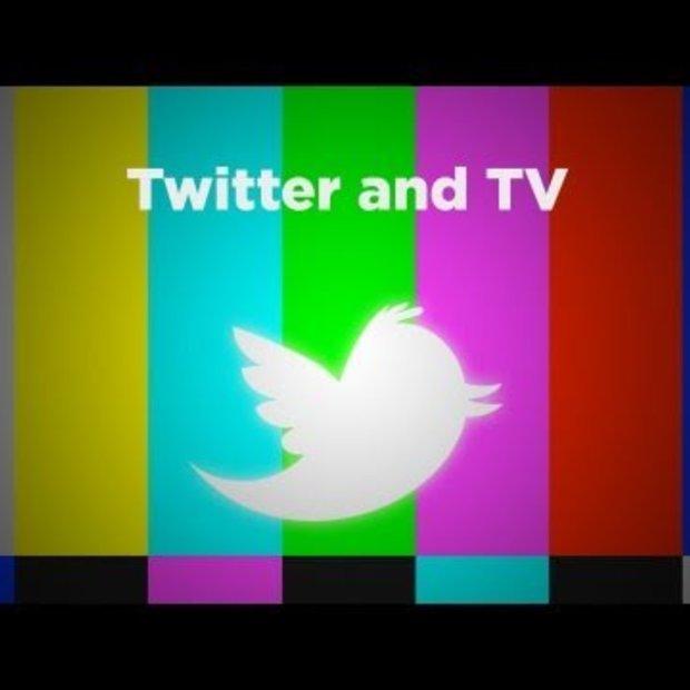 Het beste van Twitter TV