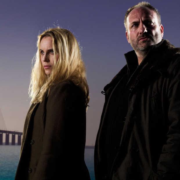 Lumiereseries.com nieuw online platform voor Scandinavische thrillers