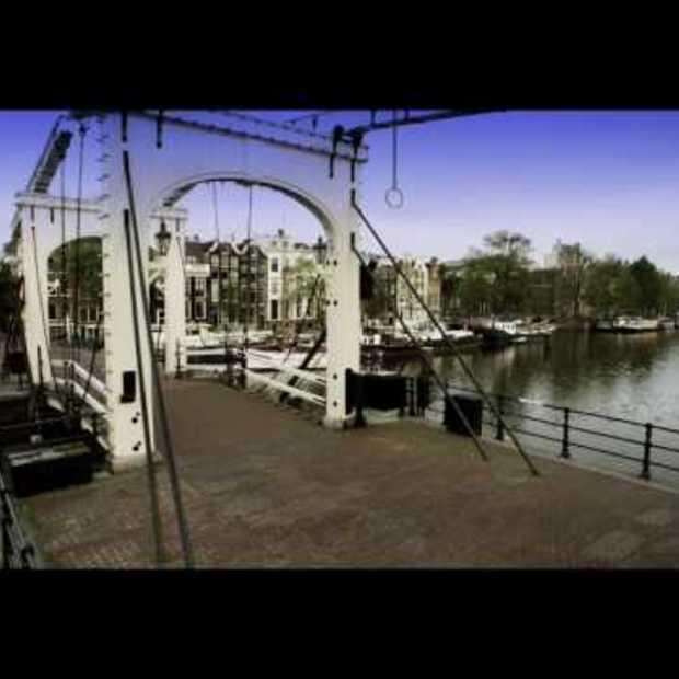 The Flow (Amsterdam Marathon)