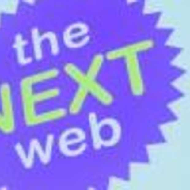 The Next Web Revision3