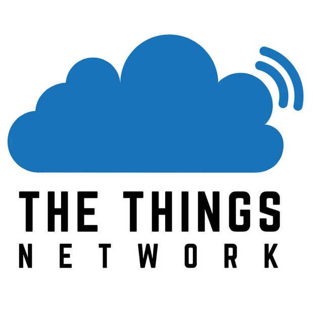 The Things Network wil heel de wereld voorzien van gratis data connectiviteit