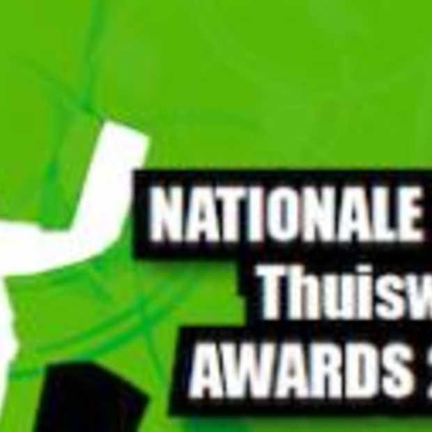 Tiende editie Thuiswinkel Awards krijgt logische winnaar