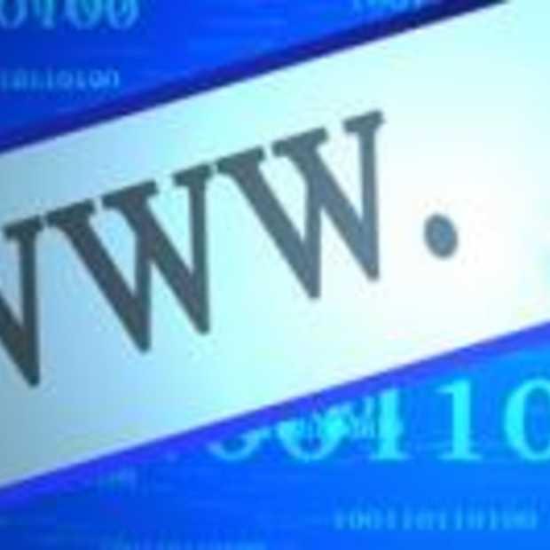 Tijd online gelijk, Sociale Networken verdubbeld!