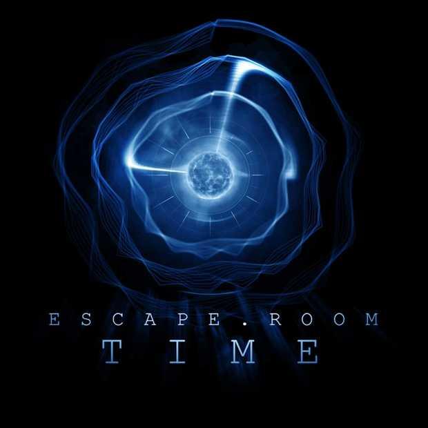 De eerste Virtual Reality Escape room in Nederland